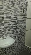 bañosecundario