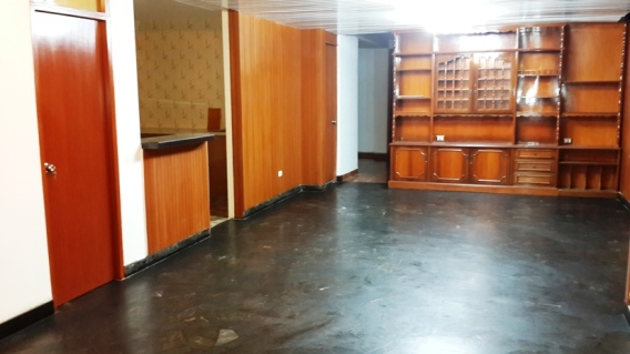 Sala Comedor1