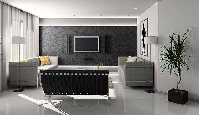 apartamento amoblado chiclayo