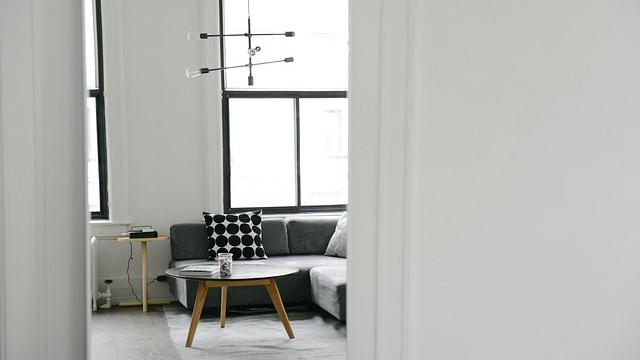 apartamentos amoblados chiclayo