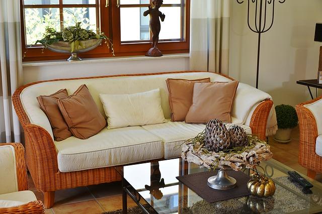 living-room-1476062_640