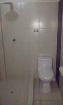 baño1-a