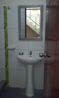baño1-b