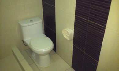 baño1-c