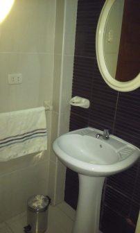 baño1-e