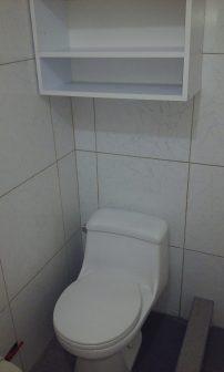 baño2-b