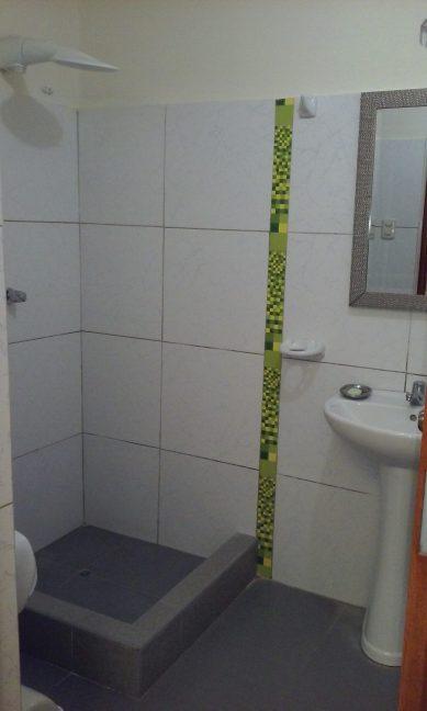 baño3-b